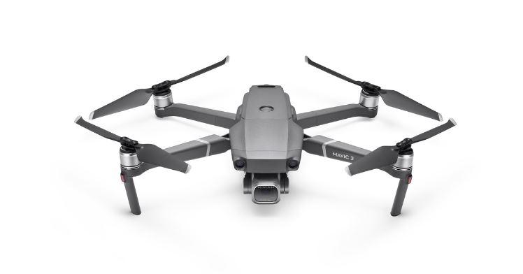 Mavic 2 Pro Drone - Father's Day gift ideas